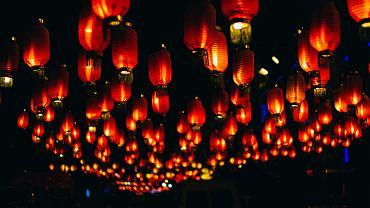 Chiński Nowy Rok 2021. Kiedy się zaczyna? Jakie zwierzę będzie mu patronować? (zdjęcie ilustracyjne)