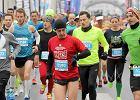 Przygotuj się do Półmaratonu na wiosnę! [plan treningowy]