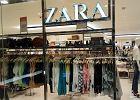 Zara: letnia wyprzedaż 2018 rusza już dziś! Co warto kupić?