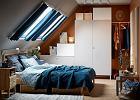Poddasze użytkowe - jak stworzyć komfortową przestrzeń?
