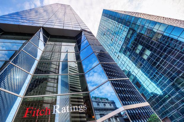 Fitch potwierdza rating Polski. Z kryzysem mamy sobie poradzić