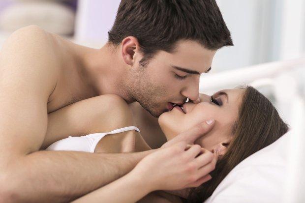 Dzień Pocałunku