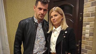 Ilona z 'Rolnik szuka żony'