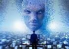 """""""Polski ład"""". CyberPoland czy CyberMarzenia? Rząd chce popatrzeć z kosmosu i mieć superkomputery"""