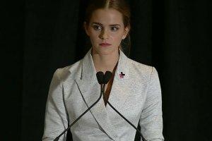 """""""Panama papers"""": znana z """"Harry'ego Pottera"""" aktorka Emma Watson ma spółkę w raju podatkowym"""