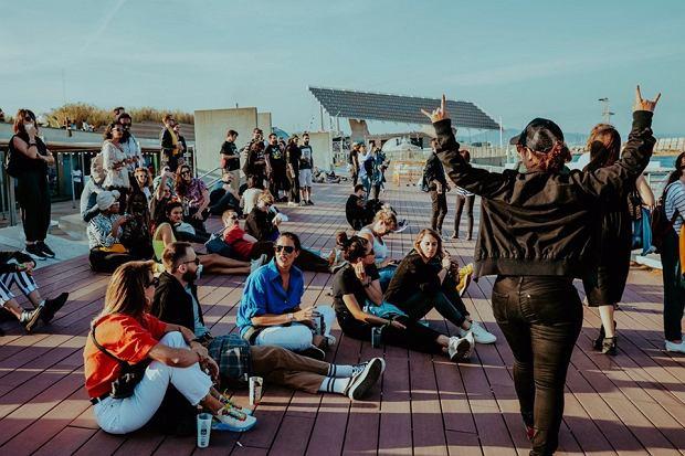 Siła kobiet pod słońcem Katalonii. Jaka była Primavera Sound w Barcelonie?