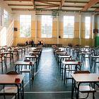 Maturzyści kończą właśnie rok szkolny. Świadectw na apelach nie dostaną. Wciąż nie wiedzą, kiedy będą matury