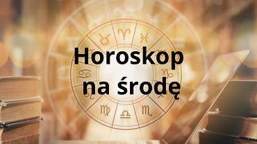 Horoskop dzienny - 21 kwietnia [Baran, Byk, Bliźnięta, Rak, Lew, Panna, Waga, Skorpion, Strzelec, Koziorożec, Wodnik, Ryby]