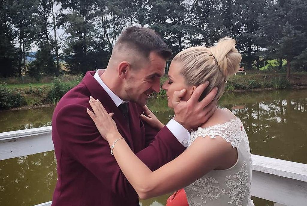 Rolnik szuka żony - Ilona i Adrian rozstali się