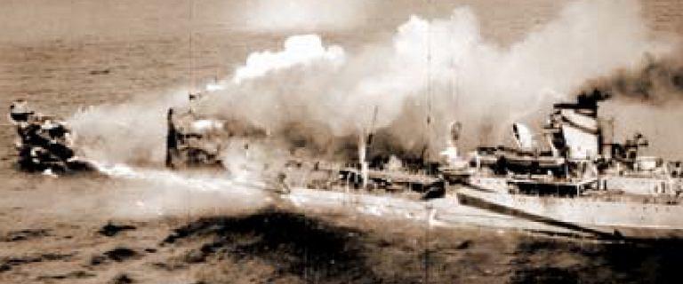 """""""Tykające bomby"""" na dnie Bałtyku. NIK ostrzega przed katastrofą"""