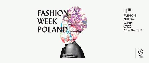 11. edycja Fashion Week Poland w Łodzi
