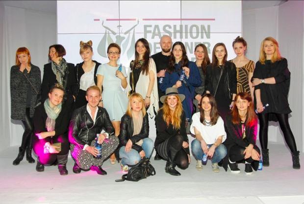 fot.Fashion Designers Awards