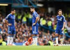 Premier League. Druga porażka Chelsea. City idzie jak burza