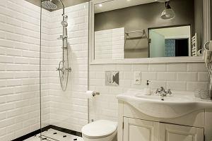 Kabina prysznicowa - jaki model wybrać?