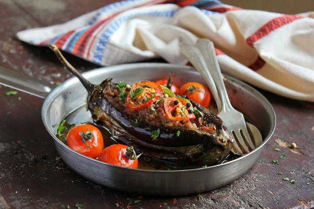 Kuchnia Bulgarska Co Zjesc I Wypic W Bulgarii Tradycyjne Dania
