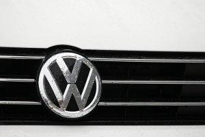 Dieselgate | Volkswagen sprzeda Ducati?