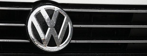Nieoczekiwana ofiara kryzysu w Volkswagenie