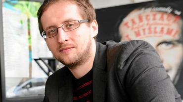 Michał Sufin