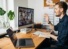 Śmierć biura, czyli dlaczego ważne są słabe więzi z ludźmi