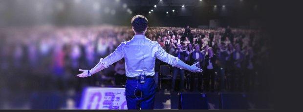 Sprzedawcy marzeń - zawód coraz popularniejszy