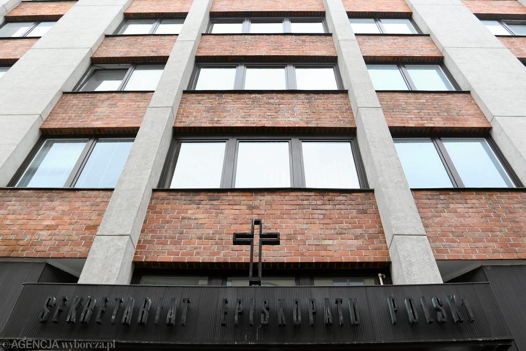 #Plenarne Zebranie Episkopatu Polski