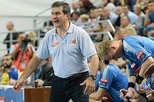 Kadra Hiszpanii na mecze z Polską bez Montoro i Corralesa