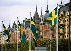 Szwecja nie chce być zależna od innych, poszuka cennych minerałów u siebie