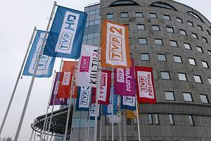 TVP chce zbadać telewidzów. Przetarg wygrała zdecydowanie najdroższa oferta