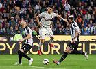 Przełom w sprawie Cristiano Ronaldo? Chce iść na współpracę z policją