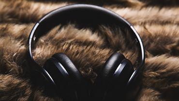 Muzyka (zdj. ilustracyjne)