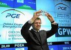 PGE sponsorowało Atom Trefl Sopot niezgodnie z prawem?