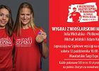 14. Poznań Maraton. Drużyna Szpiku nie tylko biega