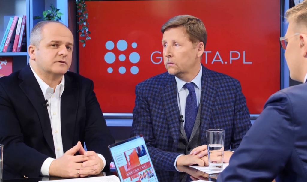 Paweł Kowal o wyniku PiS w wyborach samorządowych 2018