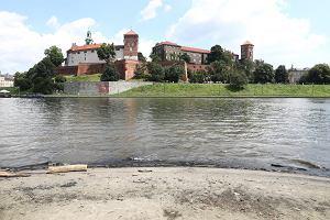 Gdzie na spacer w Krakowie? 5 miejsc, które warto odwiedzić