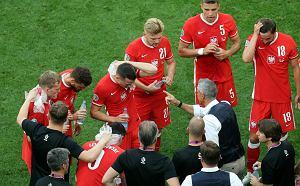 Dotychczasowy bohater eliminacji MŚ zacznie mecz z Albanią na ławce? [PRZEWIDYWANY SKŁAD]