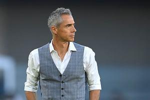 """Kolejny atak na Paulo Sousę. """"Zgrywa Mourinho, Guardiolę i Beenhakkera w jednym"""""""