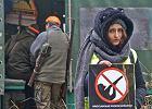 Wrocławianie Przeciw Myśliwym już zablokowali pierwsze polowanie