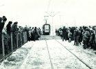 Historia tramwajów (3). Rok 1984 - przerwana dekada