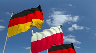 30 lat temu Niemcy i Polska podpisały pakt o dobrym sąsiedztwie. Cały miesiąc świętowania