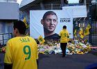 Cardiff nie zgadza się z wyrokiem FIFA ws. Emiliano Sali! Jest odwołanie