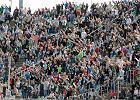Wygraj bilet na mecz Włókniarz - Lokomotiv Daugavpils [KONKURS]
