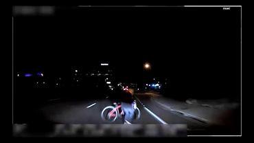 Pierwszy raz w historii bezzałogowy samochód zabił człowieka. Dlaczego?