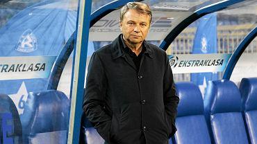 Tadeusz Pawłowski utrzymał posadę