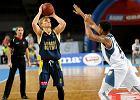 Zwycięstwo koszykarzy Asseco w Toruniu [RELACJA + ZDJĘCIA]