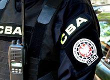CBA zatrzymało pięciu biznesmenów. Fikcyjne faktury VAT na 10 mln zł
