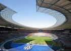 Składane stadiony coraz popularniejsze. Nawet na igrzyskach i na mundialu