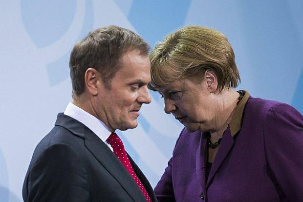 REUTERS / Peter Thomas