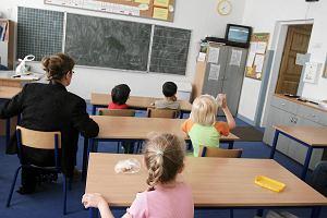 Szkoła: wzrasta liczba nauczycieli bez kwalifikacji. Nie ma chętnych do pracy w zawodzie
