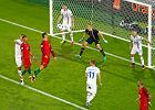 Euro 2016. Cristiano Ronaldo o Islandczykach: Nic nie grali, mieli szczęście. Co na to rywale?