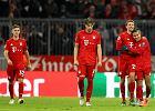 RB Lipsk pozyska nowego piłkarza. Odrzucił ofertę Bayernu Monachium